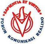 logo-forsino
